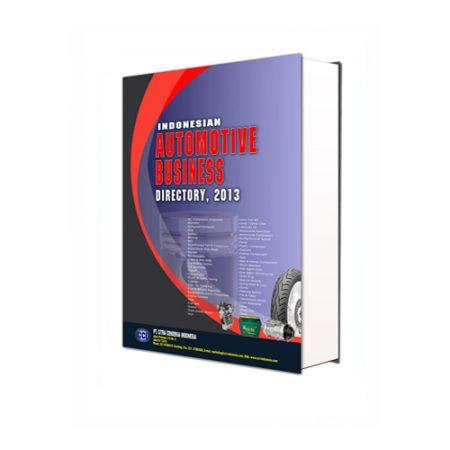 Automotive-Component-Indonesia
