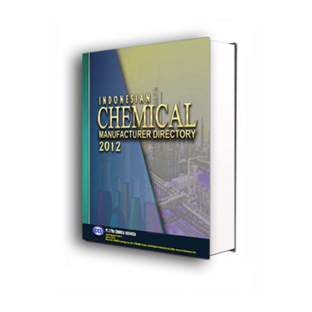 Chemical-Industry-Indonesia-Directory