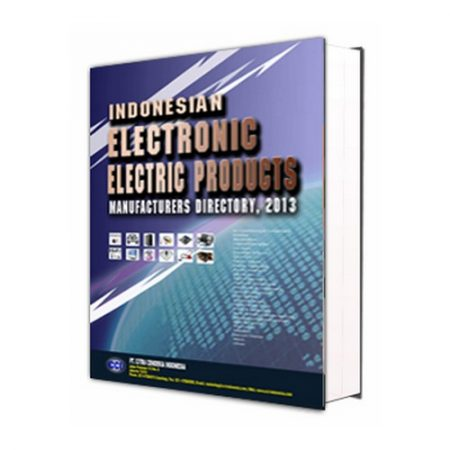 Electronic Electric Products in Indonesia_res