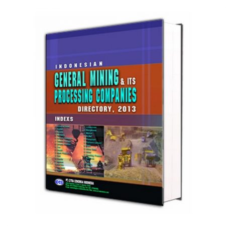 General Mining in Indonesia_res