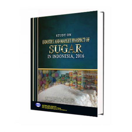Gula-Sugar-Industry