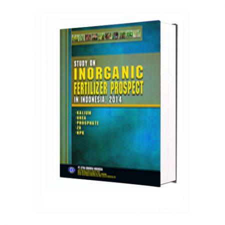 Inorganic-fertilizer-Industry-Indonesia