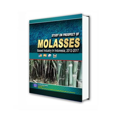 Molasses-Industry-Indonesia-study