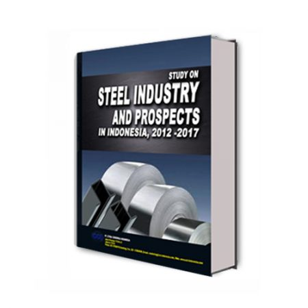 Steel-Industry-Indonesia-Study