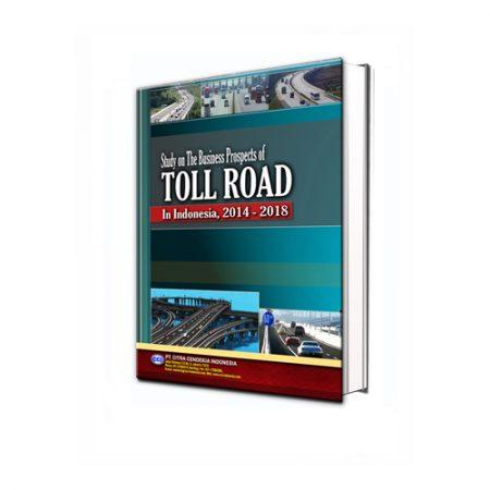 Tool-Road-Indonesia
