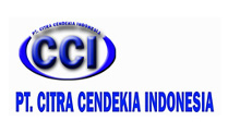 Citra Cendekia Indonesia