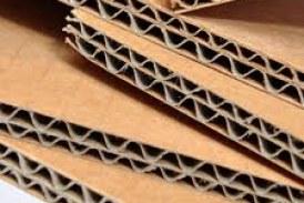 Perusahaan Packaging Berbahan Kertas di Indonesia