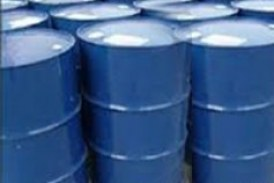 Produksi Alkylbenzene Indonesia