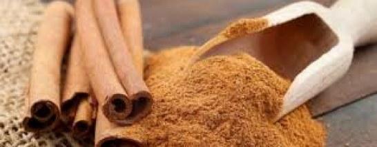 Produk Kayu Manis Indonesia Diminati Pasar Internasional (Bizteka)