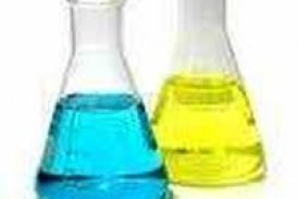 Impor Bahan Kimia Cyclohexane Menurun Tajam