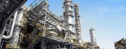 Industri Kimia (Petrokimia)  di Indonesia Tahun 2017
