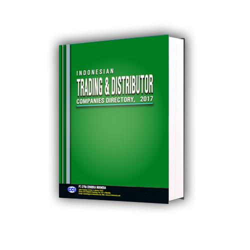 Distributor-Company-Indonesia-Directory