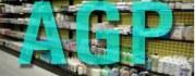 Pelarangan Pemakaian AGP Pacu Biaya Produksi