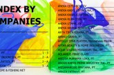 Perkembangan Industri Plastik dan Perusahaannya di Indonesia