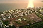 Produsen dan Kapasitasnya Resin Plastik di Indonesia