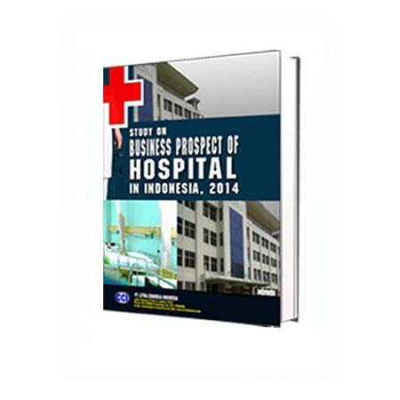 Perkembangan Bisnis Rumah Sakit di Indonesia