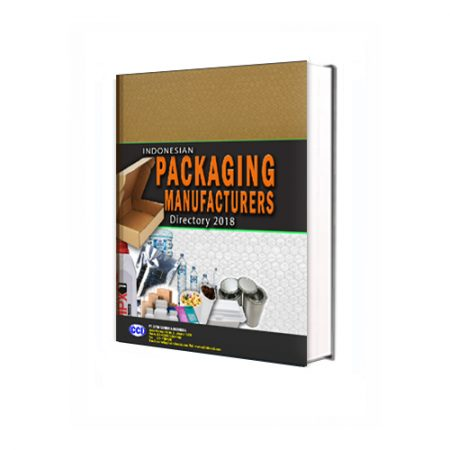 Packaging Company in Indonesia