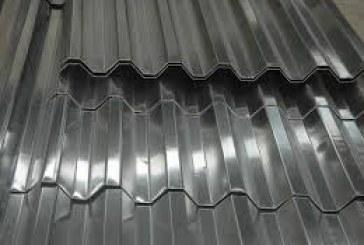 Importer Terbesar aluminium sheet
