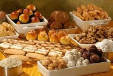 Pasar Industri Makanan Bergairah / opini BIZTEKA