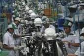 Produsen Sepeda Motor