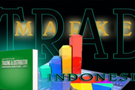 Perusahaan Distributor di Indonesia 2017