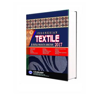 Perusahaan Perusahaan Tekstil di indonesai