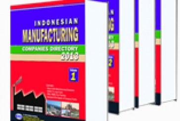 Seluruh Perusahaan di Provinsi Indonesia