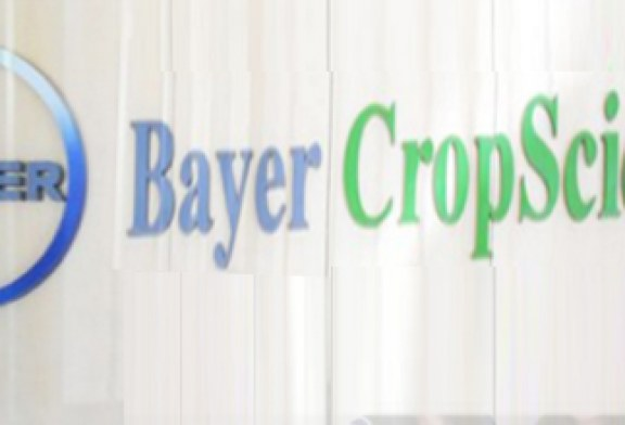 Profile PT.  Bayer Indonesia, (PT. Bayer Cropsience)