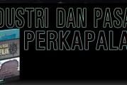 Profile PT. DUMAS TANJUNG PERAK SHIPYARDS