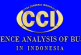 Reference Analysis Business in Indonesia
