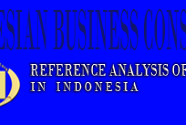 Indonesia Credit Information Service