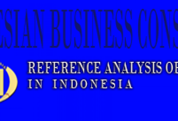 Indonesia Market Research