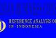 Buku Kajian Bisnis di Indonesia