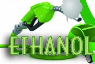 Menurunnya Ekspor Ethanol Indonesia