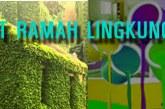 CAT Merupakan Bisnis yang Sangat Menjanjikan di Indonesia