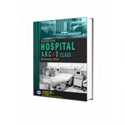 Indonesian Hospital A B C D Class Directory