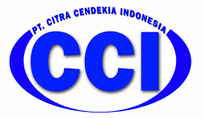 Indonesian Business Consulting