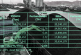 Perkembangan Ekspor Batubara